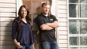 Chip And Joanna Fixer Upper U0027 Chip Gaines Flips And You Won U0027t Believe Why