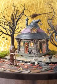 studio 56 halloween 1272 best halloween village displays images on pinterest