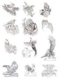 Free Wood Carving Patterns Downloads by Favorite Birds Pattern Package Download