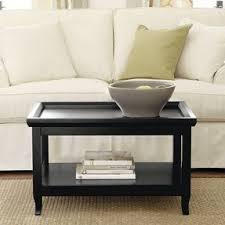 Small Living Room Table Small Living Room Tables Living Room Decorating Design