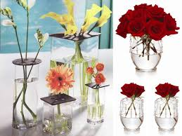 Simple Wedding Centerpieces Ideas by The Stunning Photo Below Is Section Of Cheap And Simple Diy
