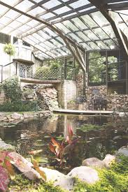 Botanical Gardens Des Moines Iowa by Wow Factor Enclosed Pond In C R One Of Seven On Eastern Iowa
