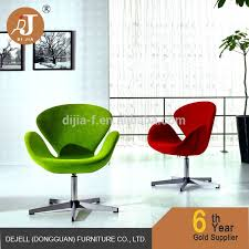 furniture product categories yoyo design salon furniture china salon furniture china suppliers and