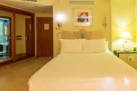 Marbella Bedroom Furniture by El Cid Marbella U2022 Villa Guru