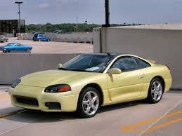 1997 dodge stealth for 10k c4 corvette or r129 500sl 2009 convertibles targa