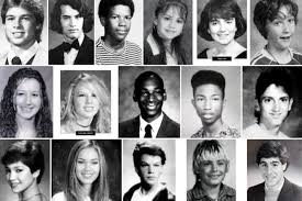 baby yearbook guess who yearbook photos trivia quiz zimbio