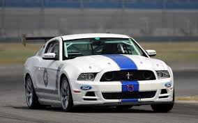 ford mustang race cars for sale ford mustang 302s race car still available for 2014