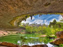 the most beautiful places in texas beautiful places texas and