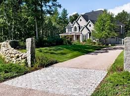 pictures country landscaping free home designs photos