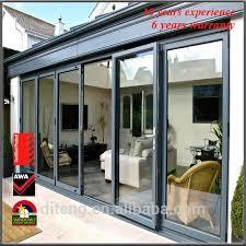 sliding glass door manufacturers list list manufacturers of multi track sliding glass doors buy multi