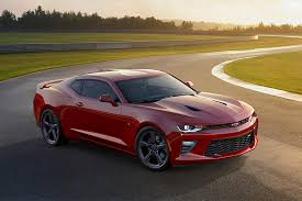 dodge camaro for sale 2016 chevrolet camaro overview cars com