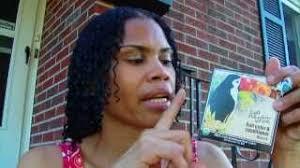 light mountain natural hair color black cheap light mountain natural hair find light mountain natural hair