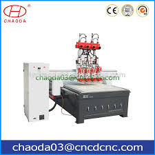 Woodworking Machinery Show China by Woodworking Machine In Sri Lanka Woodworking Machine In Sri Lanka