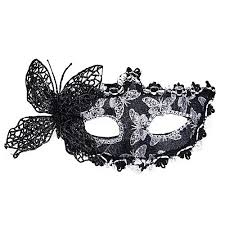 mask for party buy generic butterfly mask for party bk best price online jumia