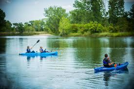 South Dakota Nature Activities images Activities in brookings south dakota jpg