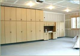 floor to ceiling storage cabinets floor to ceiling storage cabinets floor to ceiling storage cabinet