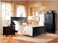 Sofa Mart Lakewood by Furniture Row Bedroom Expressions Capital One Retail Services