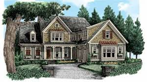 houseplans co southern living house plans farmhouse revival farmhouse revival