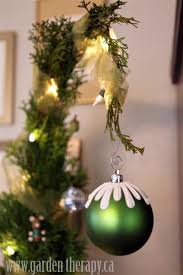 the grinch christmas tree the magic of the grinch christmas tree garden therapy