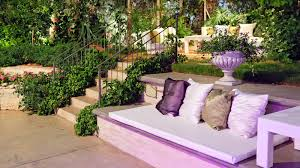 how to design backyard partners goldesign projects dream and we create