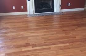 premier hardwood flooring winston salem nc 27101 yp com