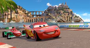 character quote sports match the disney pixar quotes to the character cars
