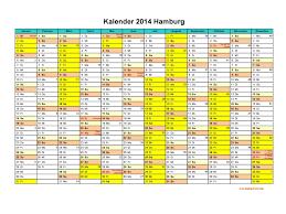 Kalender 2018 Hamburg Zum Ausdrucken Kalender 2014 Hamburg Kalendervip