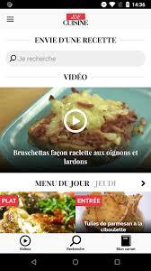 je de cuisine cuisine recettes de cuisine android apps on play