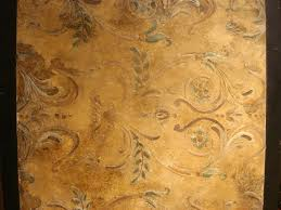 Wall Decor Living Room by Decor Snazzy Brown Venetian Plaster Sherwin Williams Fresco With