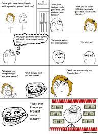 Funny Memes Comic - latest memes memedroid
