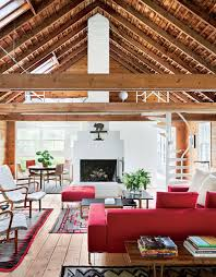 a frame houses pictures a frame house beams modern and interiors