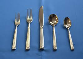 flatware rental flatware rental prices restaurant quality flatware