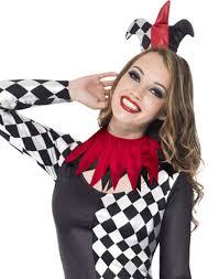 catsuit halloween costumes harlequin jester mime catsuit bodysuit clown halloween