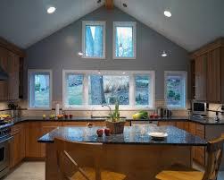 Lighting Vaulted Ceilings Recessed Lighting Best Of Led Recessed Lights Vaulted Ceiling