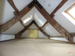 attic area rasper house the alston cumbria ca9 3ju pennine ways