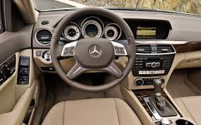 mercedes c300 wallpaper best mercedes benz c300 4matic 16 using for vehicle ideas with