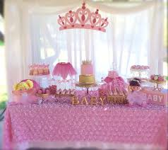 Baby Shower Ideas For Boy Centerpiece Elegant Baby Shower Ideas Astounding Ba Decoration 50 For Free