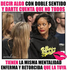 Memes Rihanna - 7 best memes images on pinterest meme memes and rihanna