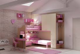 chambre enfant lit superposé chambre enfant complète ultra tendance compact so nuit