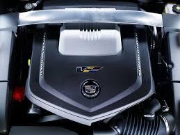 Fastest Sports Cars Under 50k Top 5 Sports Sedans For 2010 2011 Under 100 000