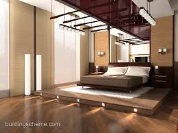 bedrooms modern bed designs contemporary bedroom furniture full size of bedrooms modern bed designs contemporary bedroom furniture modern bedroom sets black bedroom large size of bedrooms modern bed designs