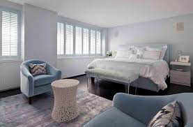 brett design inc interior design home decor young family