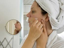 how can i safely get rid of excess body hair when i u0027m pregnant