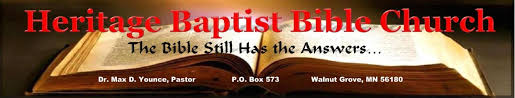Blind Bible Ix 1 How Many Blind Men Were Healed Bible Questions And