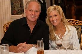 limbaugh the right elective decisions