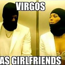 virgo memes images funny pictures photos gifs archives wishmeme