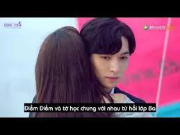 Seeking Vietsub Vietsub 170412 Zhang Yixing Operation Drama Trailer 3