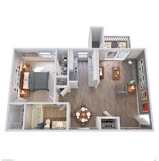 The Parc Condo Floor Plan The Parc At Dunwoody Rentals Dunwoody Ga Apartments Com