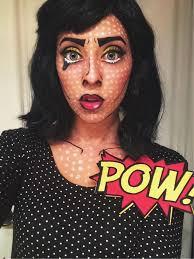Pop Art Halloween Costume Ideas 25 Halloween Costumes Images Halloween