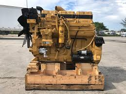 100 caterpillar c12 engine manual find owner u0026